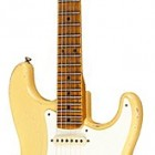 Time Machine '57 Stratocaster Heavy Relic