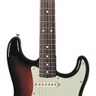 Time Machine '69 Strat Closet Classic