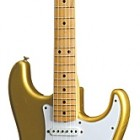 Fender Custom Shop Time Machine '66 Stratocaster Relic