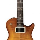 Paul Reed Smith Chris Henderson Signature 2012
