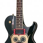Solo 6 Lotus AJR Custom Limited Edition