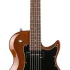 Empire Mahogany P-90