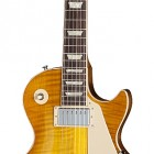 Les Paul Traditional 2013