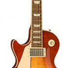 Gibson Les Paul Traditional 2013 Left Handed