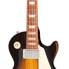 Gibson Les Paul Studio 2013
