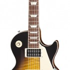 Gibson Les Paul Signature T