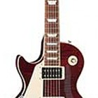 Gibson Les Paul Signature T Left Handed