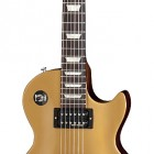 Gibson Les Paul `70s Tribute