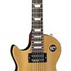 Gibson Les Paul '70s Tribute Left Handed
