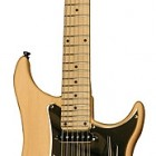 Vigier Guitars Excalibur Original HSS