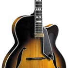 Peerless Guitars Monarch