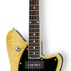 Reverend Double Agent II