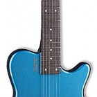 Allan Holdsworth Signature Series Headless HH1