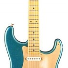 2013 Custom Collection 1956 Relic Stratocaster