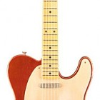 2013 Custom Collection 1952 Relic Telecaster