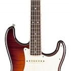 2013 Select Series Stratocaster HSS