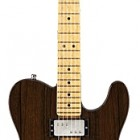 2013 Select Series Telecaster HH