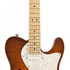 2013 Select Series Telecaster Thinline