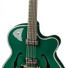 Hofner Chancelor Thinline