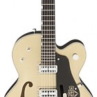 Gretsch Guitars US Custom Shop G6118T 130th Anniversary