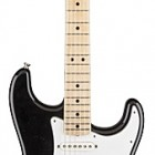 Ritchie Blackmore Tribute Strat