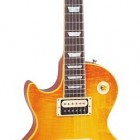 Gibson Les Paul Standard Faded Lefty