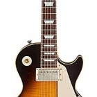Gibson Custom 1959 Joe Perry Les Paul