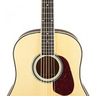 Guild Orpheum Slope Shoulder 14-Fret Mahogany Dreadnought