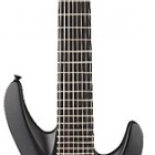 Jackson USA Select B8MG
