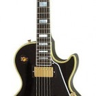 57 Les Paul Custom Black Beauty