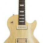Collector`s Choice #10 Tom Scholz 1968 Les Paul