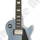 Epiphone Les Paul Custom PRO  Ltd. Ed. TV Pelham Blue Collection