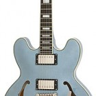 ES-355 Ltd. Ed. TV Pelham Blue Collection