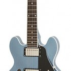 ES-339 PRO Ltd. Ed. TV Pelham Blue Collection