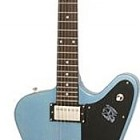 Firebird Studio Ltd. Ed. TV Pelham Blue Collection