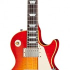 Joe Walsh 1960 Les Paul