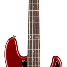 Squier by Fender Affinity Bass PJ
