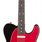 Wilko Johnson Signature Telecaster