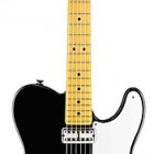 Vintage Modified Cabronita Telecaster