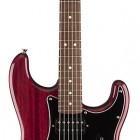 Modern Player Stratocaster HSH