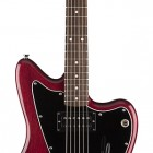 Modern Player Jazzmaster HH