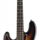 Squier by Fender Vintage Modified Jazz Bass Left Handed (2013)