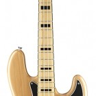 Squier by Fender Vintage Modified Jazz Bass `70s (2013)