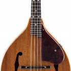 G9311 New Yorker Supreme Mandolin