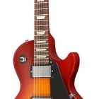 Gibson Les Paul Studio Faded Maple Top