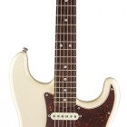 Fender Vintage Hot Rod `60s Stratocaster