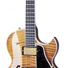 Gibson Custom Pat Martino