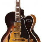 Gibson Custom ES-5 Switchmaster