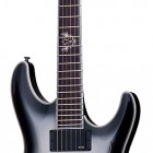 Schecter Jake Pitts C-1 FR