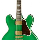 B.B. King Lucille Limited